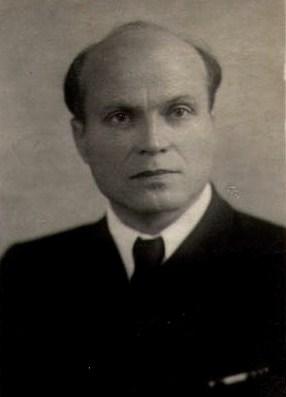Zagorulko